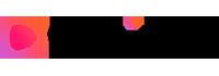 ONLY webinars Logo