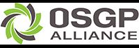 OSGP Alliance - Logo