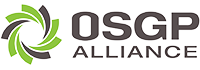 OSGP Alliance Logo