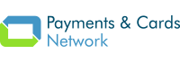 Payments & Cards Network Logo