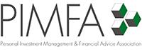 PIMFA Logo