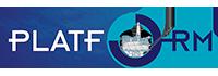 Platform Media Logo