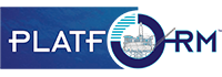 Platform Media - Logo