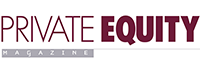 Private Equity Magazine - Logo