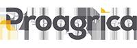 Proagrica Logo
