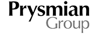 Prysmian Group - Logo
