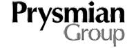 Prysmian Group Logo