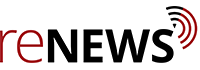 reNEWS – renewable energy news Logo