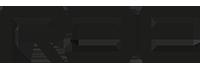REE Automotive - Logo