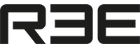 REE Automotive Logo