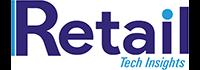 Retail Tech Insights Logo
