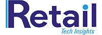 Retail Tech Insights Logo