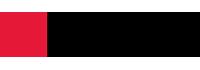 R/GA - Logo