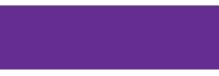 Roku Logo