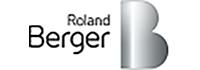 Roland Berger Logo