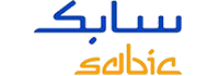 Sabic - Logo