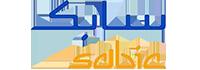 Sabic Logo