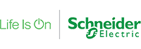 Schneider Electric - Logo