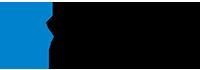 Seegrid - Logo