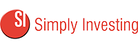 Simply Investing Logo