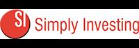 Simply Investing - Logo