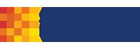 Smart Electric Power Alliance Logo