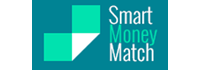 Smart Money Match - Logo