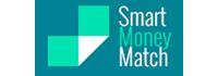 SmartMoneyMatch Logo