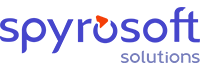 Spyrosoft Solutions S.A. - Logo
