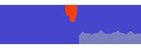Spyrosoft Solutions S.A. Logo