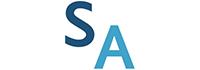 Strategy Analytics Logo