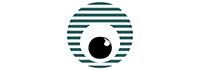 Technology.org - Logo