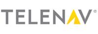 Telenav Logo