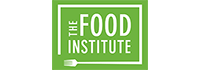 The Food Institute Logo