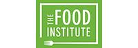 The Food Institute - Logo