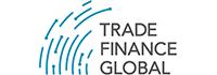 Trade Finance Global Logo