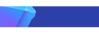 Treasure Data - Logo