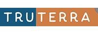Truterra - Logo