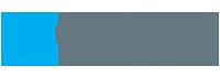 Vayyar Logo