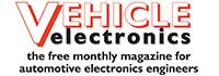 Vehicle Electronics Logo