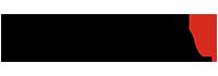 Verizon Wireless Logo