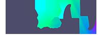VisIC Technologies Logo