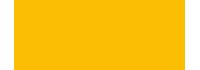 Wejo Logo