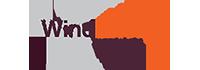 Wind Energy Network magazine Logo
