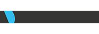 Wireless Car - Logo