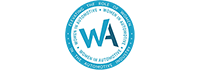 Women in Automotive - Logo