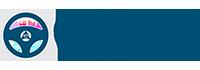 Women in Autonomy Logo
