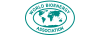 The World Bio Energy Association - Logo