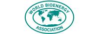 The World Bio Energy Association Logo