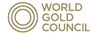 The World Gold Council Logo